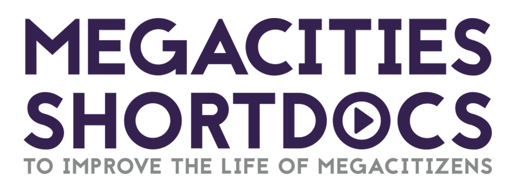 megacities-shortdocs-logo.png